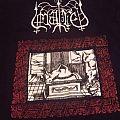 Mare shirt