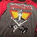 Judas Priest - TShirt or Longsleeve - Judas Priest Longsleeve