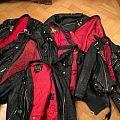 Petroff - Battle Jacket - Jackets