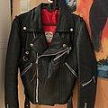 Masens - Battle Jacket - Masens Jacket
