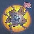 Morbid Angel - European Sickness TShirt or Longsleeve