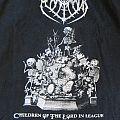 Merrimack - Children of the Lord in League TShirt or Longsleeve