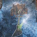 Metal Church - Masterpeace