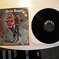 Grim Reaper - Tape / Vinyl / CD / Recording etc - Grim Reaper - See you in hell UK Press 1983
