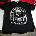 The Offspring - Smash t-shirt Official
