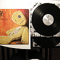 Korn - Issues 2-LP First US Press 1999 Tape / Vinyl / CD / Recording etc