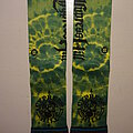 Cypress Hill - Other Collectable - Cypress Hill - Stance Official socks size L