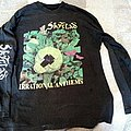 Skyclad Irrational Anthems Longsleeve