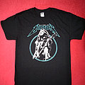 Metallica - TShirt or Longsleeve - Cliff Burton t-shirt