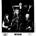 Skyclad - Other Collectable - Skyclad press photos