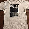 Grief - Depression 1992