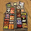Battlejacket