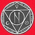 Necronomicon (Canada) patch