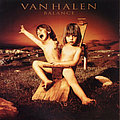 """Van Halen - Tape / Vinyl / CD / Recording etc - Van Halen """"Balance"""" Vinyl LP"""