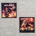 Amon Amarth - Melodic Death / Viking Metal Patch