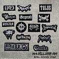 True Norwegian Black Metal / TNBM
