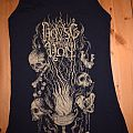 Hoth - TShirt or Longsleeve - House of the Holy - Shirt