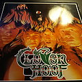 Cloven Hoof Tape / Vinyl / CD / Recording etc