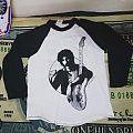 Vintage frank zappa !! TShirt or Longsleeve