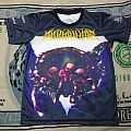 Sil khannaz 30th conception of madness TShirt or Longsleeve