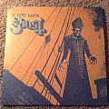 Ghost - Tape / Vinyl / CD / Recording etc - Ghost - If You Have Ghost