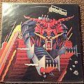 Judas Priest - Defenders of the Faith Tape / Vinyl / CD / Recording etc