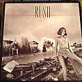 Rush - Permanent Waves Tape / Vinyl / CD / Recording etc