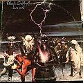 Black Sabbath - Live Evil Tape / Vinyl / CD / Recording etc