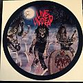 Slayer - Live Undead Tape / Vinyl / CD / Recording etc