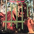 Tygers Of Pan Tang - Tape / Vinyl / CD / Recording etc - Tygers Of Pan Tang - The Cage