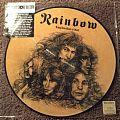 Rainbow - Long Live Rock n Roll Tape / Vinyl / CD / Recording etc