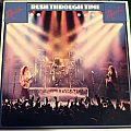 Rush - Rush Through Time  Tape / Vinyl / CD / Recording etc