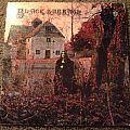Black Sabbath - Black Sabbath Tape / Vinyl / CD / Recording etc