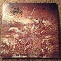 Darkthrone - The Underground Resistance Tape / Vinyl / CD / Recording etc