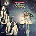 Uriah Heep - Demons And Wizards Tape / Vinyl / CD / Recording etc