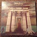 Judas Priest - Sin After Sin Tape / Vinyl / CD / Recording etc