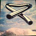 Mike Oldfield Tubular Bells Tape / Vinyl / CD / Recording etc