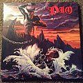 Dio - Holy Diver Tape / Vinyl / CD / Recording etc
