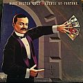 Blue Öyster Cult - Tape / Vinyl / CD / Recording etc - Blue Oyster Cult - Agents Of Fortune