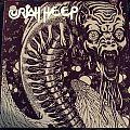 Uriah Heep - ...Very 'Eavy ...Very 'Umble  Tape / Vinyl / CD / Recording etc
