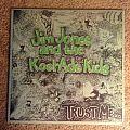 Jim Jones and the Kool-Ade Kids - Trust Me...  Tape / Vinyl / CD / Recording etc