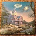 King Diamond - Them Tape / Vinyl / CD / Recording etc