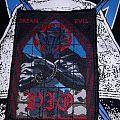 Dio Dream Evil patch