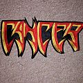 Cancer backshape