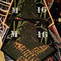 Sodom M16 patch