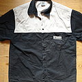 Rykers´s Worker Shirt