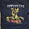 the offspring ls xl
