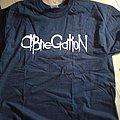 Abnegation TShirt or Longsleeve