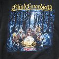 Blind Guardian Sweatshirt