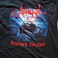 Arkangel - TShirt or Longsleeve - Arkangel shirt